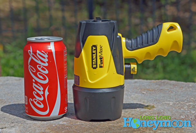 FatMax-and-Coke-can