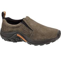 Daily Wear Comfortable Walking Shoes For Women