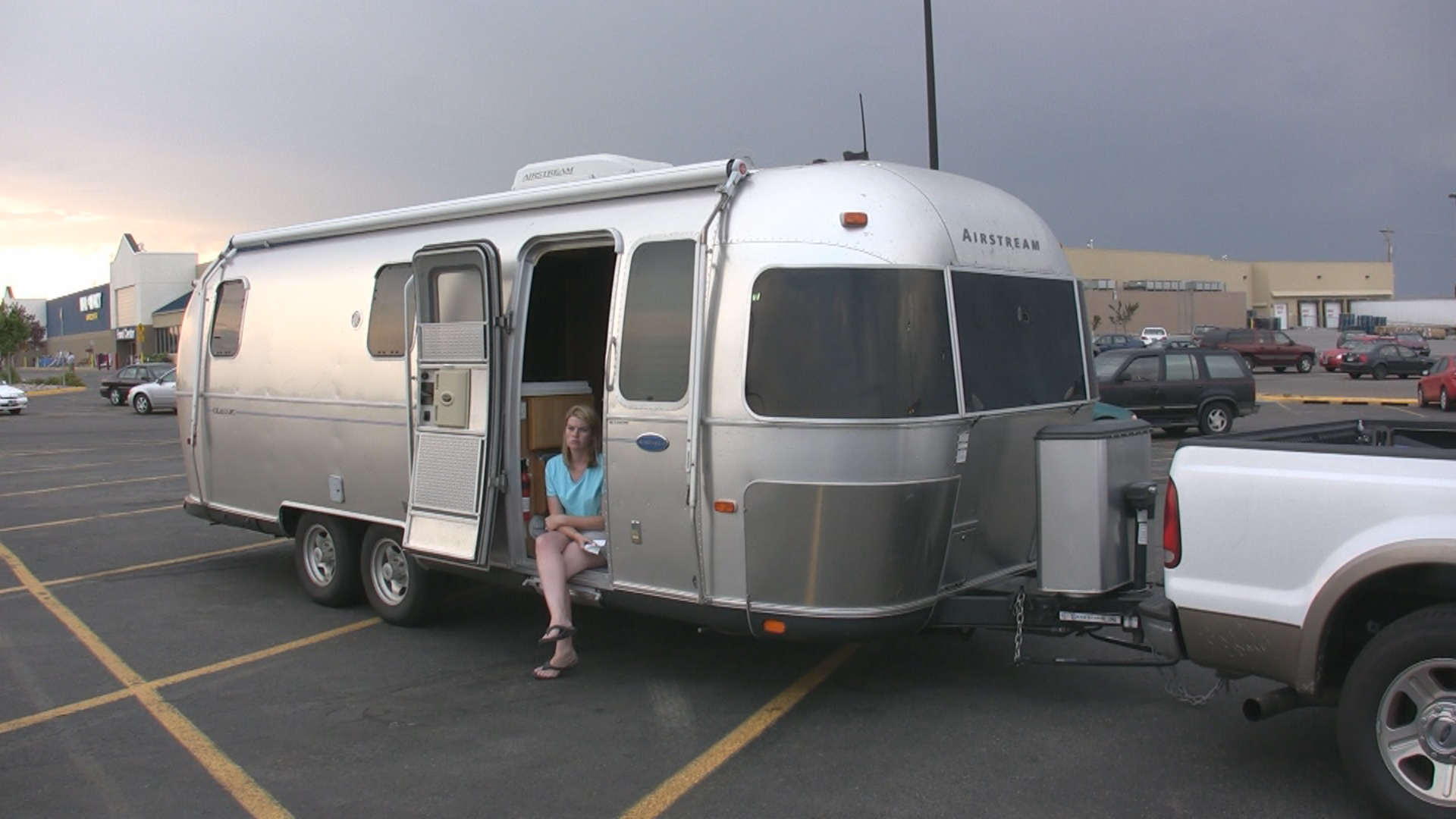 rv hookup at walmart Camping in prescott there are no rv hookups, dump stations or shower facilities there is a 14 day stay limit reservations are not accepted.