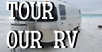 VIDEO: Tour of Our Airstream